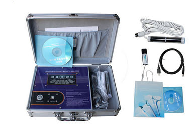 China Malaysia Version Quantum Magnetic Resonance Health Analyzer AH-Q10 supplier