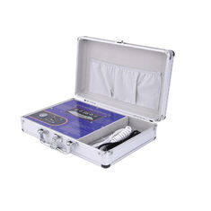 China Portable Quantum Magnetic Resonance Healthanalyzer Portuguese 47 Reports supplier