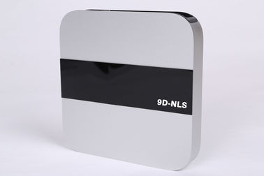 China Newest and professional 9D cell(nls) bio - electric health body analyzer distributor
