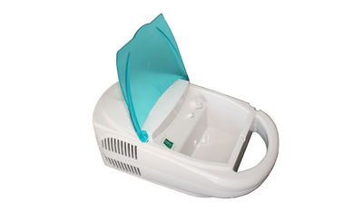 China AH-CN009 Compressor Nebulizer For Adult / Children distributor