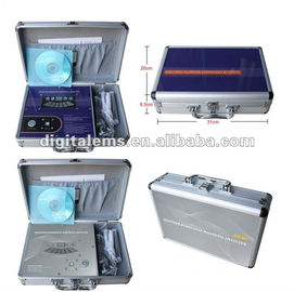 China Quantum Magnetic Resonance Health Analyzer for Hospital Human Brain Disorders distributor