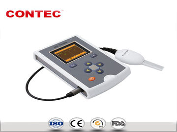 China CONTEC MS100 SpO2 Simulator Patient Oximeter Simulator with DC Power distributor