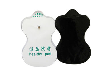 China Stick Electrode Pads Use For Tens Acupuncture Therapy Machine Healthy pad Patch Replacement distributor