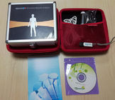 Magnetic Resonance Quantum Sub Health Analyzer Korean Version