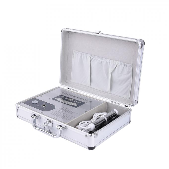 Malaysia Version Quantum Magnetic Resonance Health Analyzer AH-Q10